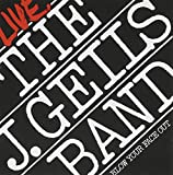 Live: Blow Your Face Out by The J. Geils Band (1998-03-16)