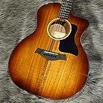 Taylor 224ce-Koa-DLX テイラー エレクトリック・アコースティックギター エレアコ