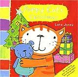 Poppy Cat's Christmas