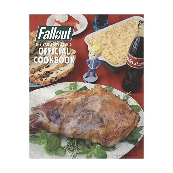 Fallout: The Vault Dwel...の紹介画像2