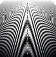 Live Double Stance (Antaa Kalojen Uida) [12 inch Analog]