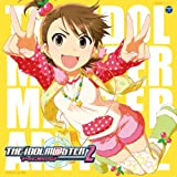 [B004M5J7Z8: THE IDOLM@STER MASTER ARTIST 2  -SECOND SEASON- 02 双海亜美]