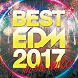 BEST EDM 2017 in the MIX