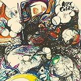 ALEX CALDER [LP] [12 inch Analog]