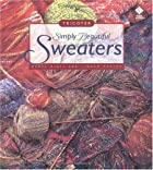 Simply Beautiful Sweaters