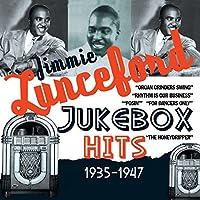Juke Box Hits 1935-47