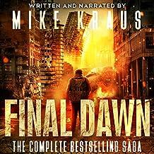 Final Dawn: The Complete Bestselling Saga
