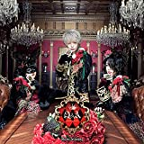 【Amazon.co.jp限定】Q&A-Queen and Alice-[King盤](韓国旅動画DVD〜Alice編〜付き)