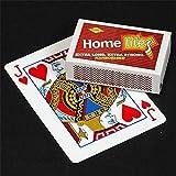 ●マジック関連●ロッキング カードトゥマッチ●C5051
