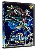 聖闘士星矢Ω 6[DVD]
