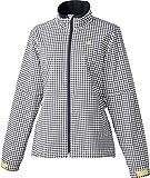(adidas Golf(アディダスゴルフ)adidas Golf(アディダスゴルフ) SP CLIMAPROOF レインスーツ