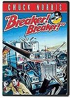 Breaker Breaker [DVD] [Import]