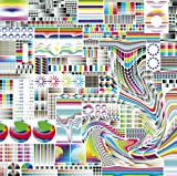 パーセンテージ / school food punishment
