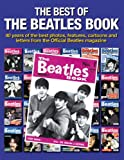 The Best of the Beatles Book