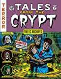 The EC Archives: Tales from the Crypt Volume 2