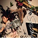 AT RIE SESSIONS(CD+DVD ltd.ed.) by RIE FU (2010-03-31)