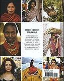 The Atlas of Beauty: Women of the World in 500 Portraits 画像