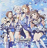 THE IDOLM@STER CINDERELLA MASTER Cool jewelries! 002 画像