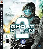 Tom Clancy's Ghost Recon Advanced Warfighter 2 (輸入版)