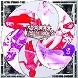 Reggae Chartbusters 1