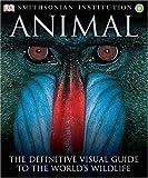 Animal (Smithsonian Institution)