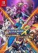 ロックマンX アニバーサリー コレクション 2 - Switch (【数量限定特典】「ロックマンX 歴代8大ボス 有効武器早見表2」 同梱)