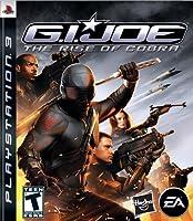 G.I. JOE: The Rise of Cobra - Playstation 3 [並行輸入品]