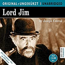 lord jim centennial essays Lord jim by conrad critical analysis by pa tanner, january 2000, barrons educational series edition, paperback.
