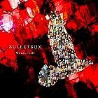 BULLETBOX(初回限定盤)(在庫あり。)