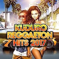 Kuduro Reggaeton Hits 2017