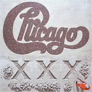 シカゴ XXX