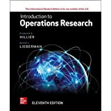 ISE Introduction to Operations Research