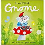 Gnome by Fred Blunt