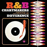 R&B Chartmakers With a Difference