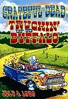 Truckin Up to Buffalo [DVD]