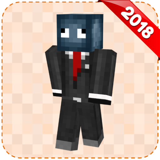 amazon co jp mob skins for minecraft pe android アプリストア