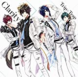 『アニドルカラーズ』Clarity 1stSingle Trip×Trap/Clarity