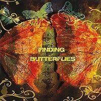 Finding Butterflies