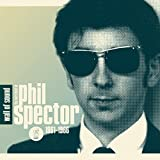 Wall Of Sound;The VeryBestOfPhil Specter1961-1966