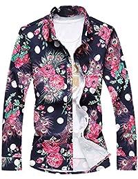 Sonder Dress-shirts SHIRT メンズ