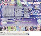 THE IDOLM@STER CINDERELLA GIRLS STARLIGHT MASTER  for the NEXT! 01 TRUE COLORS 画像
