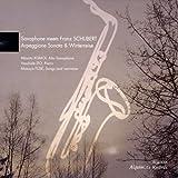 雲井雅人によるシューベルト「アルペジョーネ・ソナタ」あふれる歌へのオマージュ