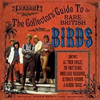 The Collectors' Guide To Rare British