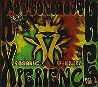 Kottonmouth Xperience 2 (W/Dvd)