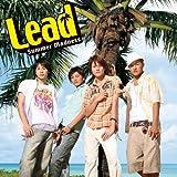 Summer Madness(初回限定盤)(DVD付)