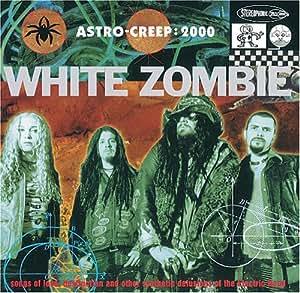 アストロ・クリープ:2000
