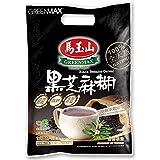 台湾産 黒芝麻糊 30g×12包