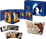 美女と野獣 MovieNEX コレクション スペシャルBOX(数量限定)[VWAS-6520][Blu-ray/ブルーレイ]