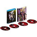 東京レイヴンズ Blu-ray BOX(スペシャルプライス版)