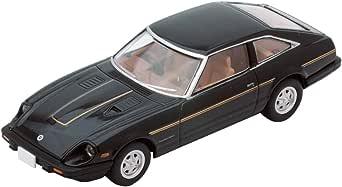 トミカリミテッドヴィンテージ LV-N84a フェアレディ280Z-T 2by2 (黒) 完成品